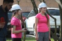 Dziewczyny na Politechniki - Bieg w Kasku 2017 - 7719_foto_24opole_024.jpg