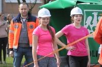Dziewczyny na Politechniki - Bieg w Kasku 2017 - 7719_foto_24opole_033.jpg