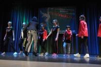 Tańcowadła 2017 - XXII Ogólnopolski Przegląd Zespołów Tanecznych w Ozimku. - 7727_24opole_foto_088.jpg