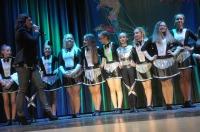 Tańcowadła 2017 - XXII Ogólnopolski Przegląd Zespołów Tanecznych w Ozimku. - 7727_24opole_foto_110.jpg