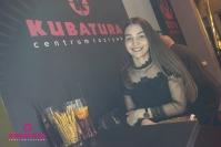 KUBATURA - Sobota w Kubaturze! - 7728_foto_crkubatura_004.jpg