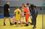 II Turniej Mini Handball Ligi