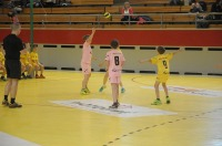 II Turniej Mini Handball Ligi - 7730_24opole_foto_001.jpg