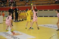 II Turniej Mini Handball Ligi - 7730_24opole_foto_004.jpg