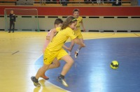 II Turniej Mini Handball Ligi - 7730_24opole_foto_006.jpg