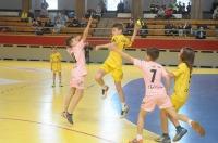 II Turniej Mini Handball Ligi - 7730_24opole_foto_008.jpg