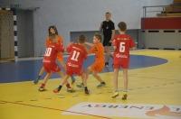 II Turniej Mini Handball Ligi - 7730_24opole_foto_011.jpg
