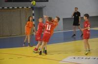 II Turniej Mini Handball Ligi - 7730_24opole_foto_013.jpg