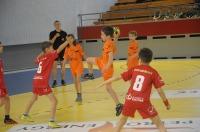 II Turniej Mini Handball Ligi - 7730_24opole_foto_016.jpg