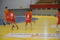 II Turniej Mini Handball Ligi - 7730_24opole_foto_018.jpg