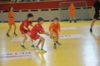 II Turniej Mini Handball Ligi - 7730_24opole_foto_020.jpg