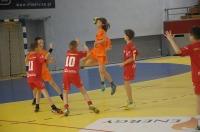 II Turniej Mini Handball Ligi - 7730_24opole_foto_023.jpg