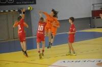 II Turniej Mini Handball Ligi - 7730_24opole_foto_024.jpg