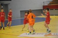 II Turniej Mini Handball Ligi - 7730_24opole_foto_026.jpg