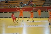 II Turniej Mini Handball Ligi - 7730_24opole_foto_028.jpg