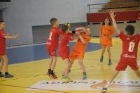 II Turniej Mini Handball Ligi - 7730_24opole_foto_030.jpg