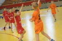 II Turniej Mini Handball Ligi - 7730_24opole_foto_034.jpg