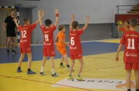 II Turniej Mini Handball Ligi - 7730_24opole_foto_036.jpg