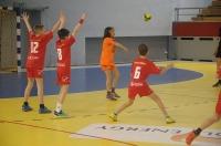 II Turniej Mini Handball Ligi - 7730_24opole_foto_041.jpg