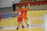 II Turniej Mini Handball Ligi - 7730_24opole_foto_043.jpg
