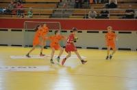 II Turniej Mini Handball Ligi - 7730_24opole_foto_048.jpg