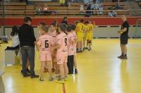 II Turniej Mini Handball Ligi - 7730_24opole_foto_051.jpg