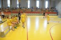 II Turniej Mini Handball Ligi - 7730_24opole_foto_052.jpg