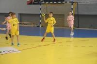 II Turniej Mini Handball Ligi - 7730_24opole_foto_053.jpg