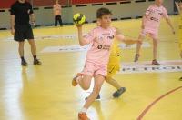 II Turniej Mini Handball Ligi - 7730_24opole_foto_056.jpg