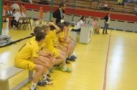 II Turniej Mini Handball Ligi - 7730_24opole_foto_059.jpg