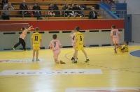 II Turniej Mini Handball Ligi - 7730_24opole_foto_060.jpg
