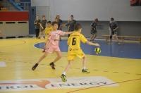 II Turniej Mini Handball Ligi - 7730_24opole_foto_062.jpg