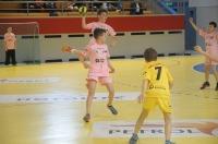 II Turniej Mini Handball Ligi - 7730_24opole_foto_064.jpg