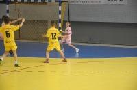 II Turniej Mini Handball Ligi - 7730_24opole_foto_066.jpg