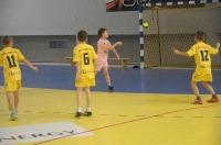 II Turniej Mini Handball Ligi - 7730_24opole_foto_068.jpg