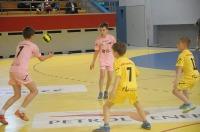 II Turniej Mini Handball Ligi - 7730_24opole_foto_070.jpg