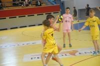 II Turniej Mini Handball Ligi - 7730_24opole_foto_072.jpg