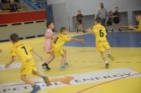 II Turniej Mini Handball Ligi - 7730_24opole_foto_076.jpg