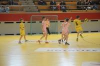 II Turniej Mini Handball Ligi - 7730_24opole_foto_079.jpg