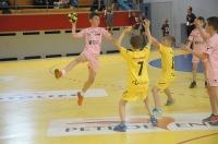 II Turniej Mini Handball Ligi - 7730_24opole_foto_083.jpg