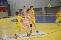 II Turniej Mini Handball Ligi - 7730_24opole_foto_086.jpg