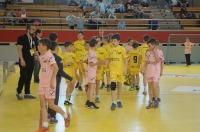 II Turniej Mini Handball Ligi - 7730_24opole_foto_093.jpg
