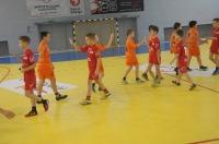 II Turniej Mini Handball Ligi - 7730_24opole_foto_096.jpg