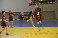 II Turniej Mini Handball Ligi - 7730_24opole_foto_098.jpg