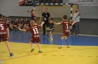 II Turniej Mini Handball Ligi - 7730_24opole_foto_101.jpg