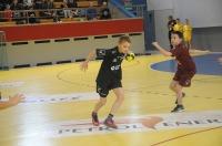 II Turniej Mini Handball Ligi - 7730_24opole_foto_103.jpg