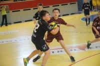 II Turniej Mini Handball Ligi - 7730_24opole_foto_105.jpg