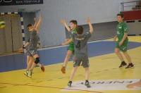 II Turniej Mini Handball Ligi - 7730_24opole_foto_108.jpg