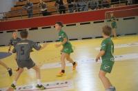 II Turniej Mini Handball Ligi - 7730_24opole_foto_111.jpg