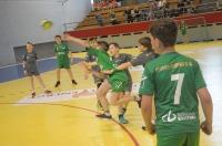 II Turniej Mini Handball Ligi - 7730_24opole_foto_114.jpg